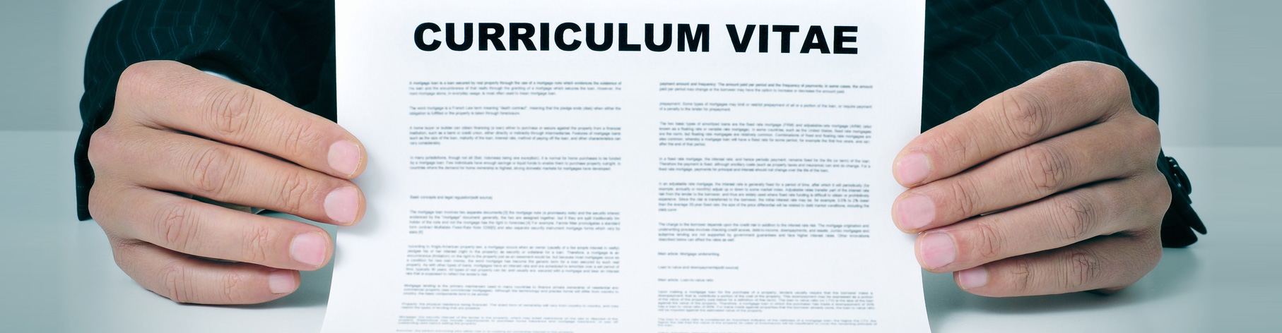 r u00e9daction professionnelle de curriculum vitae