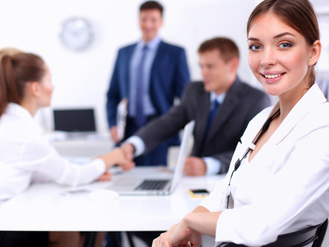 RecruPro, a placement agency and recruitment agency in Montreal and ...